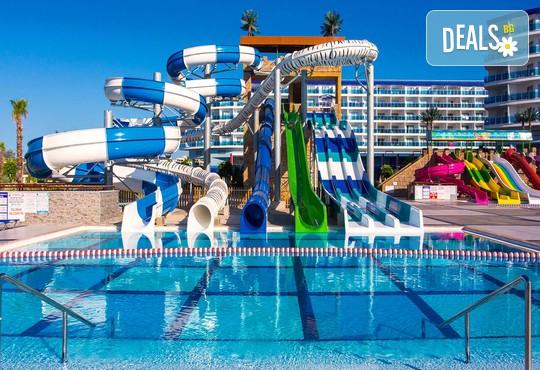 Eftalia Ocean Resort 5* - снимка - 32