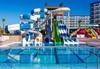 Eftalia Ocean Resort - thumb 32