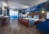 Eftalia Ocean Resort - thumb 4