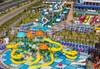 Eftalia Ocean Resort - thumb 36