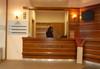 Посрещнете Коледа в Апартхотел Адеона Ски & СПА 3*, Банско! Нощувка със закуска, ползване на сауна, парна баня, вътрешен басейн с джакузи, ски гардероб и трансфер до началната станция на лифта - thumb 30