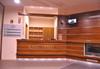 Посрещнете Коледа в Апартхотел Адеона Ски & СПА 3*, Банско! Нощувка със закуска, ползване на сауна, парна баня, вътрешен басейн с джакузи, ски гардероб и трансфер до началната станция на лифта - thumb 32