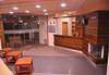 Посрещнете Коледа в Апартхотел Адеона Ски & СПА 3*, Банско! Нощувка със закуска, ползване на сауна, парна баня, вътрешен басейн с джакузи, ски гардероб и трансфер до началната станция на лифта - thumb 31
