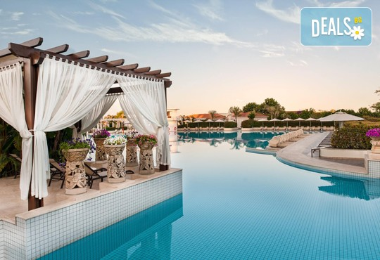 Ela Quality Resort Hotel 5* - снимка - 32