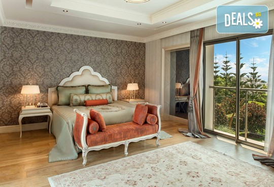 Ela Quality Resort Hotel 5* - снимка - 9