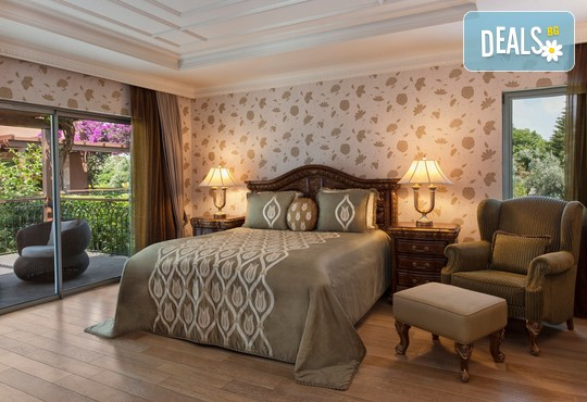 Ela Quality Resort Hotel 5* - снимка - 6