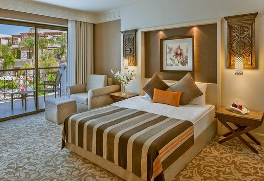 Ela Quality Resort Hotel 5* - снимка - 10