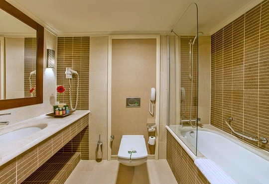Ela Quality Resort Hotel 5* - снимка - 15