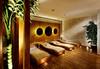 Euphoria Tekirova Hotel - thumb 20