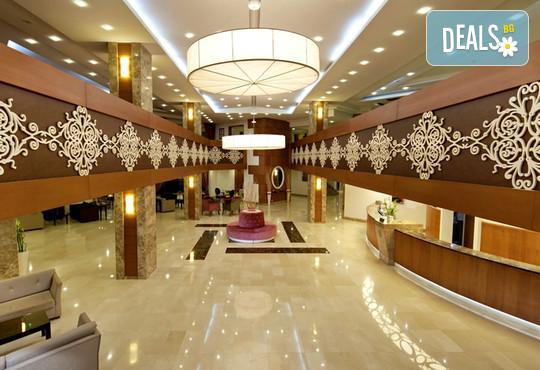 Euphoria Tekirova Hotel 5* - снимка - 15
