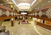 Euphoria Tekirova Hotel - thumb 15