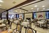 Euphoria Tekirova Hotel - thumb 17