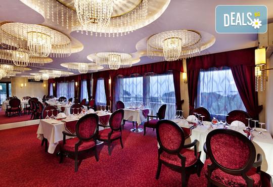 Euphoria Tekirova Hotel 5* - снимка - 16