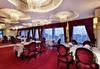 Euphoria Tekirova Hotel - thumb 16