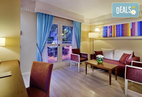 Euphoria Tekirova Hotel 5* - снимка - 10