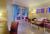 Euphoria Tekirova Hotel - thumb 10