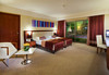 Euphoria Tekirova Hotel - thumb 4