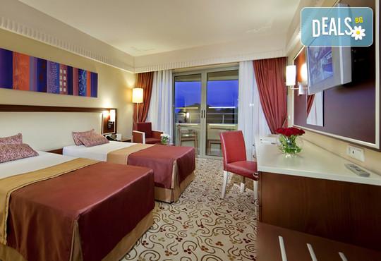 Euphoria Tekirova Hotel 5* - снимка - 5