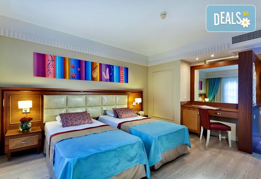 Euphoria Tekirova Hotel 5* - снимка - 7