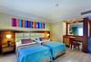 Euphoria Tekirova Hotel - thumb 7