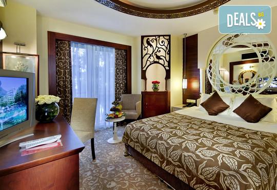 Euphoria Tekirova Hotel 5* - снимка - 9
