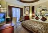 Euphoria Tekirova Hotel - thumb 9