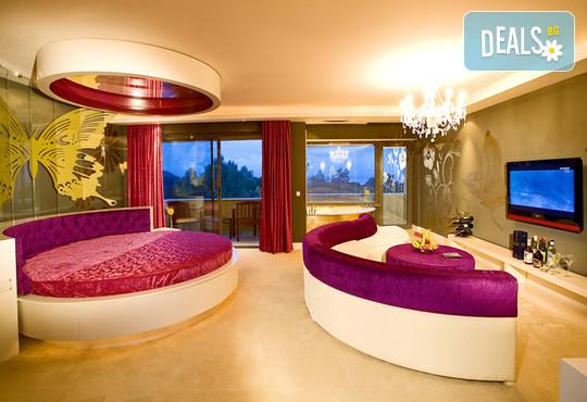 Euphoria Tekirova Hotel 5* - снимка - 8