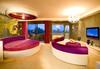 Euphoria Tekirova Hotel - thumb 8