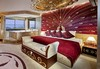Euphoria Tekirova Hotel - thumb 3