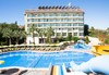 Gardenia Beach Hotel - thumb 2