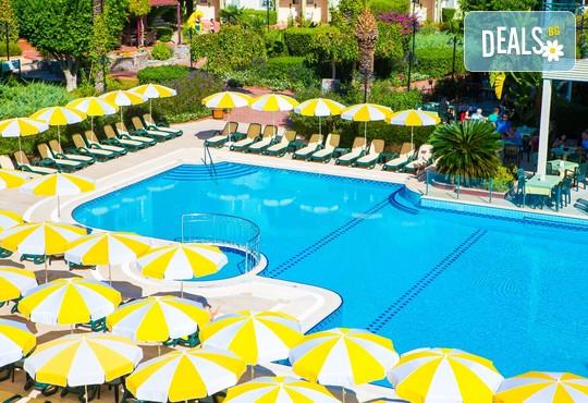 Gardenia Beach Hotel 4* - снимка - 20