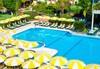 Gardenia Beach Hotel - thumb 20