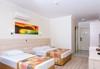 Gardenia Beach Hotel - thumb 3