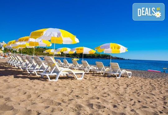 Gardenia Beach Hotel 4* - снимка - 29