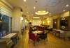 Gardenia Hotel - thumb 10