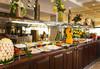 Gardenia Hotel - thumb 8