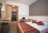 Gardenia Hotel - thumb 4