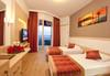 Gardenia Hotel - thumb 3