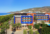 Gardenia Hotel - thumb 2