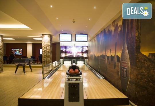 Galeri Resort Hotel  5* - снимка - 16