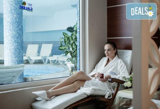 Galeri Resort Hotel  5* - снимка - 14