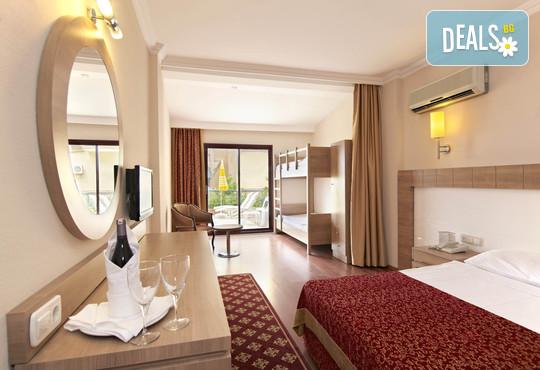 Galeri Resort Hotel  5* - снимка - 5