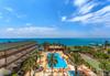 Galeri Resort Hotel  - thumb 2