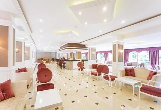 Galeri Resort Hotel  5* - снимка - 8