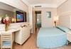 Самолетна почивка в Турция! 7 нощувки на човек на база Ultra all inclusive във Von Resort Golden Coast 5*, Сиде, Турска ривиера с двупосочен чартърен полет от София - thumb 4