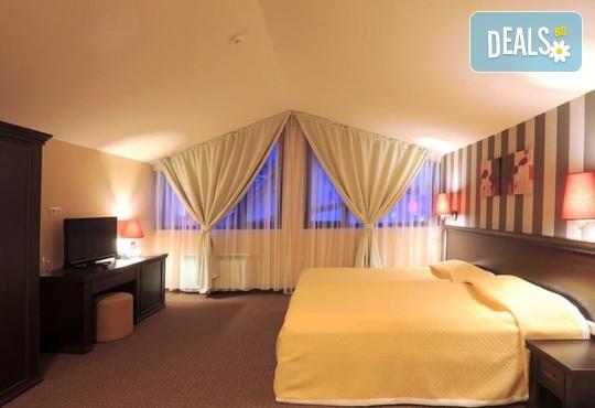 Хотел Роял Парк & Спа 4* - снимка - 6