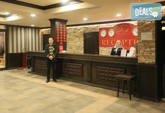 Хотел Роял Парк & Спа 4* - снимка - 17