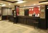 Зимен релакс в хотел Роял Парк 4*, Банско! 2, 3 или 5 нощувки на база All inclusive, ползване на закрит басейн, сауна и парна баня, безплатно за дете до 5.99г.! - thumb 17