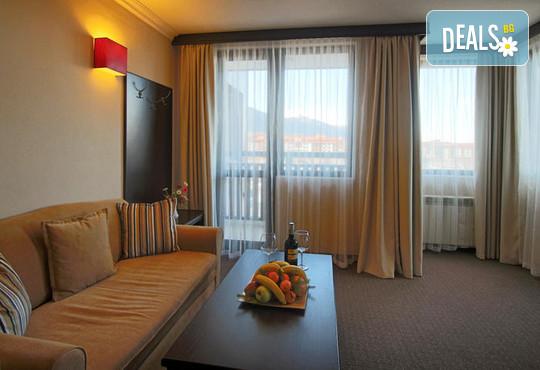 Хотел Роял Парк 4* - снимка - 5