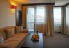 Хотел Роял Парк - thumb 5